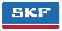 广州SKF轴承
