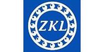 广州ZKL轴承