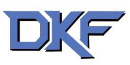 广州DKF轴承