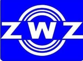 广州ZWZ轴承