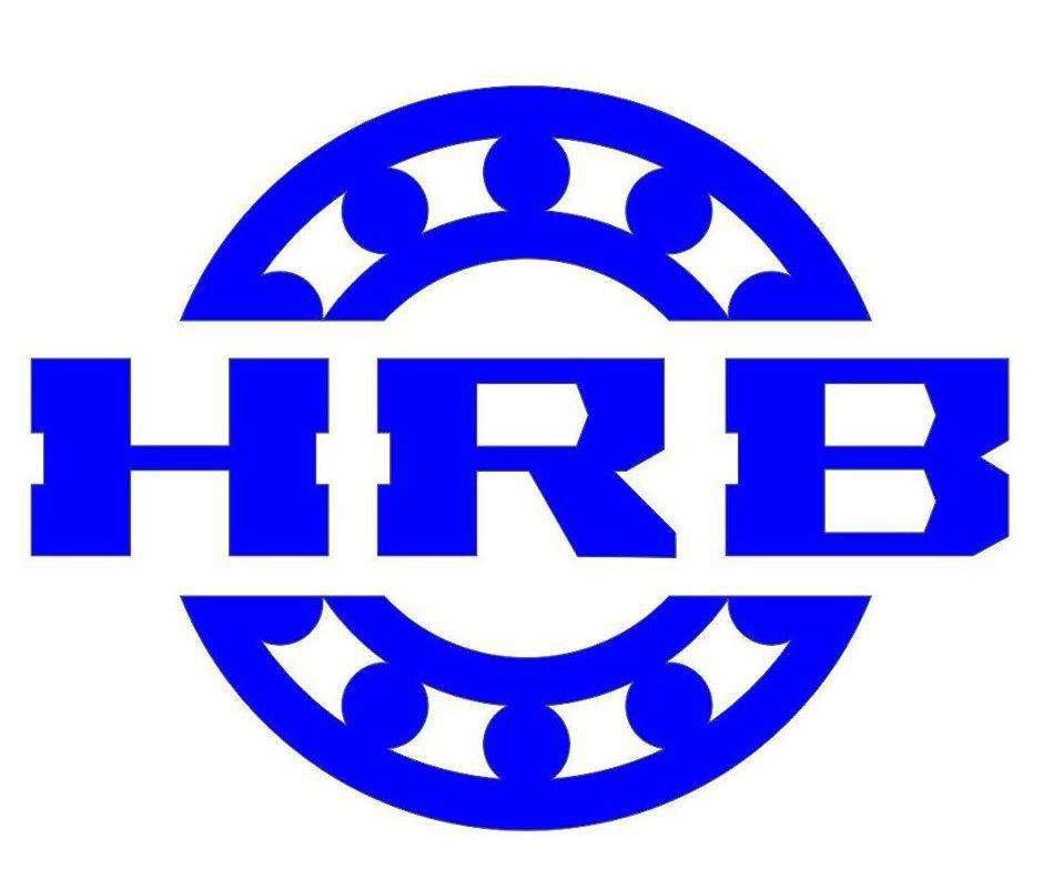 广州HRB轴承